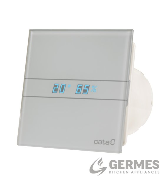 Вентилятор для ванной с датчиком влажности своими руками 92
